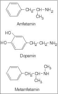 Если употреблял амфетамин в пятницу когда можно здавать кровь