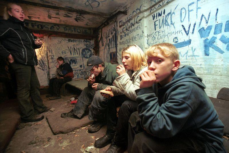 Наркомания петербург монастырь лечение наркомании
