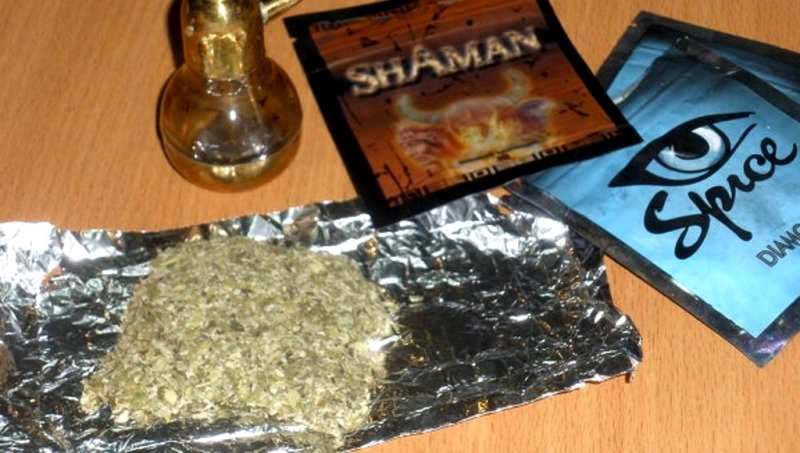 Спайс.купить курительную смесь Мяу Телеграм ВАО